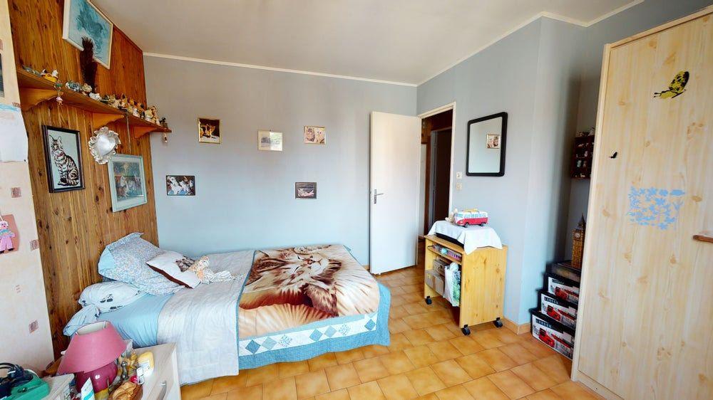 Maison à vendre 6 117m2 à La Farlède vignette-7