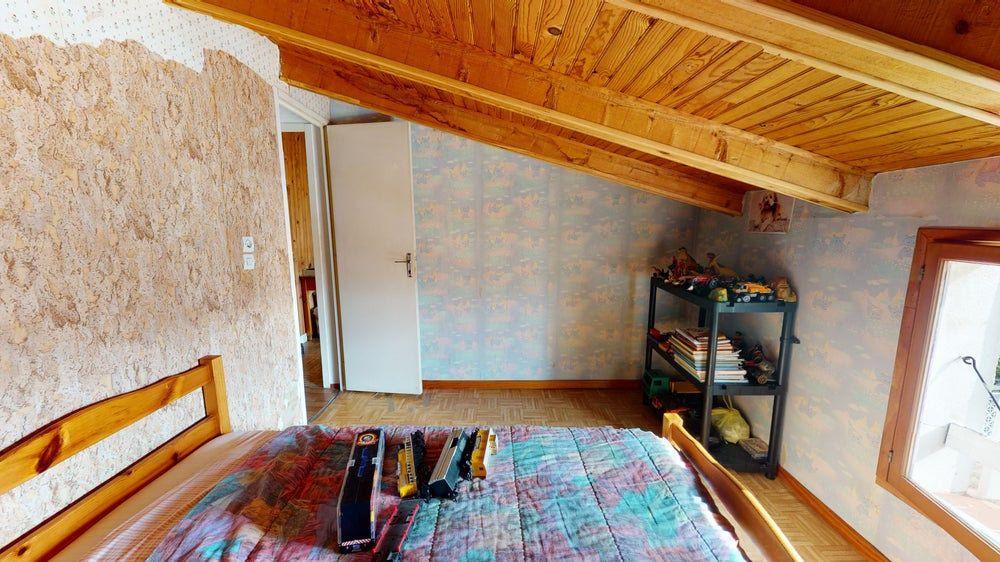 Maison à vendre 6 117m2 à La Farlède vignette-8