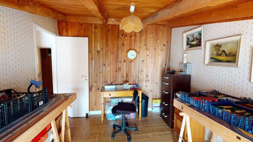 Maison à vendre 6 117m2 à La Farlède vignette-9