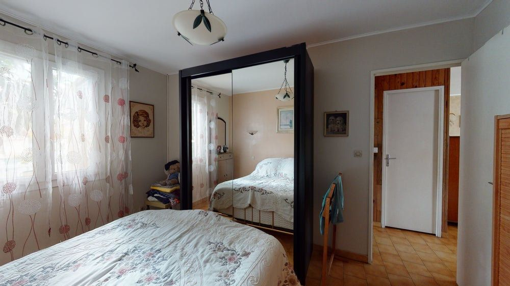 Maison à vendre 6 117m2 à La Farlède vignette-11