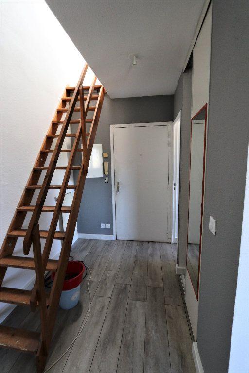 Appartement à louer 1 29.2m2 à Solliès-Pont vignette-6