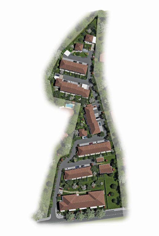 Maison à vendre 5 98.01m2 à La Farlède vignette-5