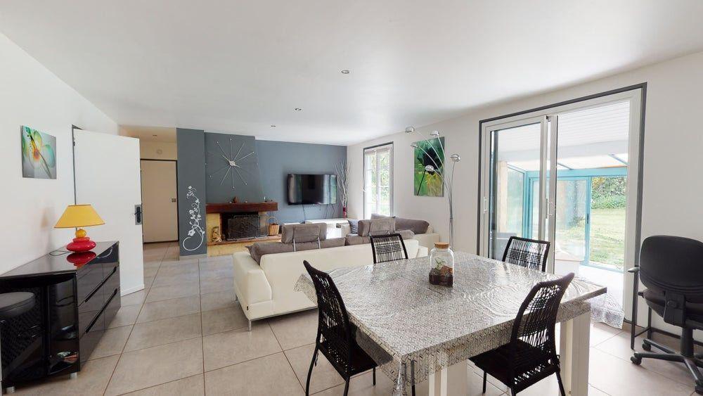 Maison à vendre 4 120m2 à Forcalqueiret vignette-8