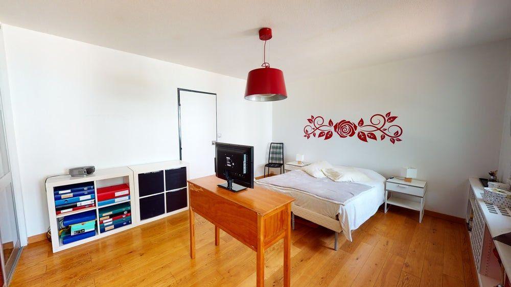 Maison à vendre 4 120m2 à Forcalqueiret vignette-10