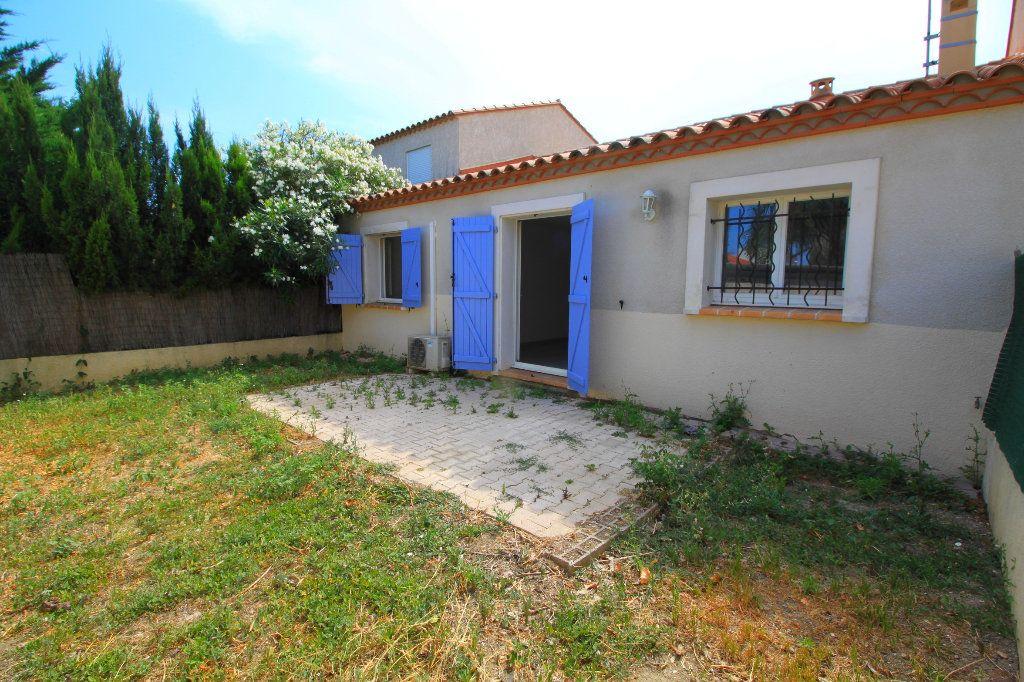 Maison à vendre 4 90m2 à Perpignan vignette-1