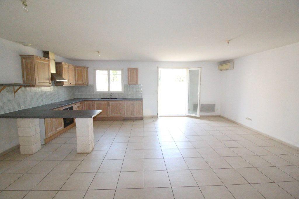 Maison à vendre 4 90m2 à Perpignan vignette-2