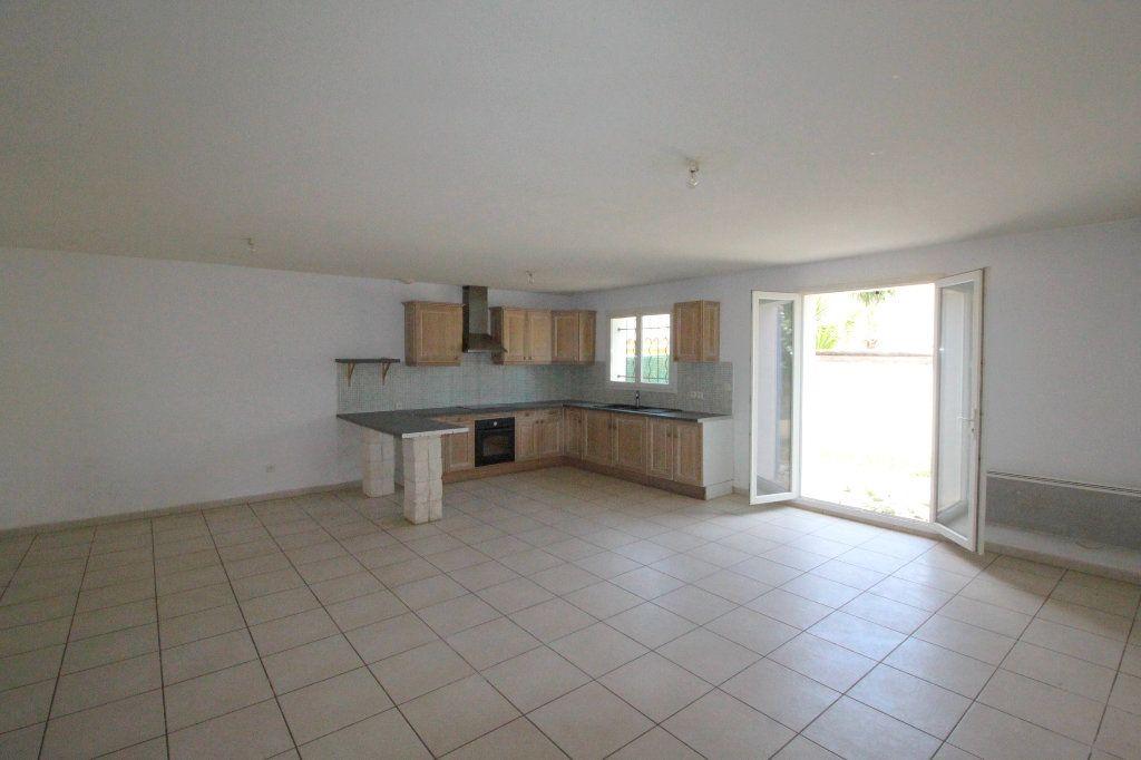 Maison à vendre 4 90m2 à Perpignan vignette-3