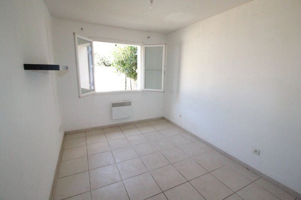Maison à vendre 4 90m2 à Perpignan vignette-4
