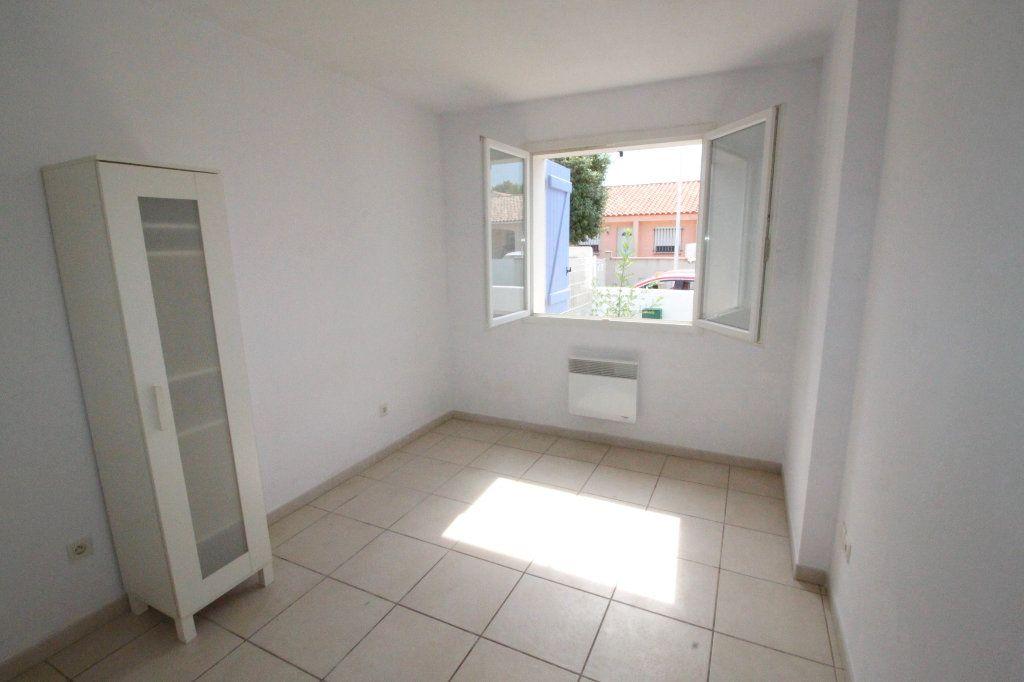 Maison à vendre 4 90m2 à Perpignan vignette-5
