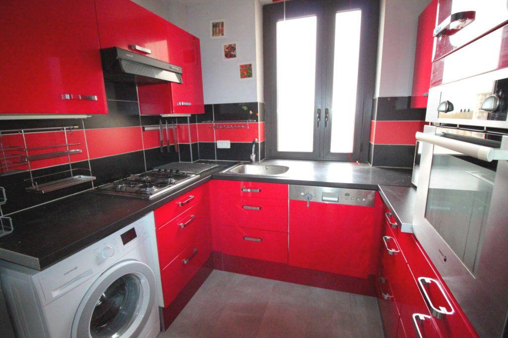 Appartement à vendre 3 67m2 à Perpignan vignette-1