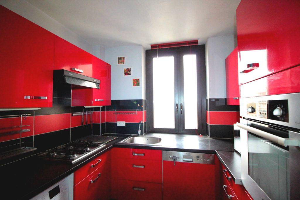 Appartement à vendre 3 67m2 à Perpignan vignette-2