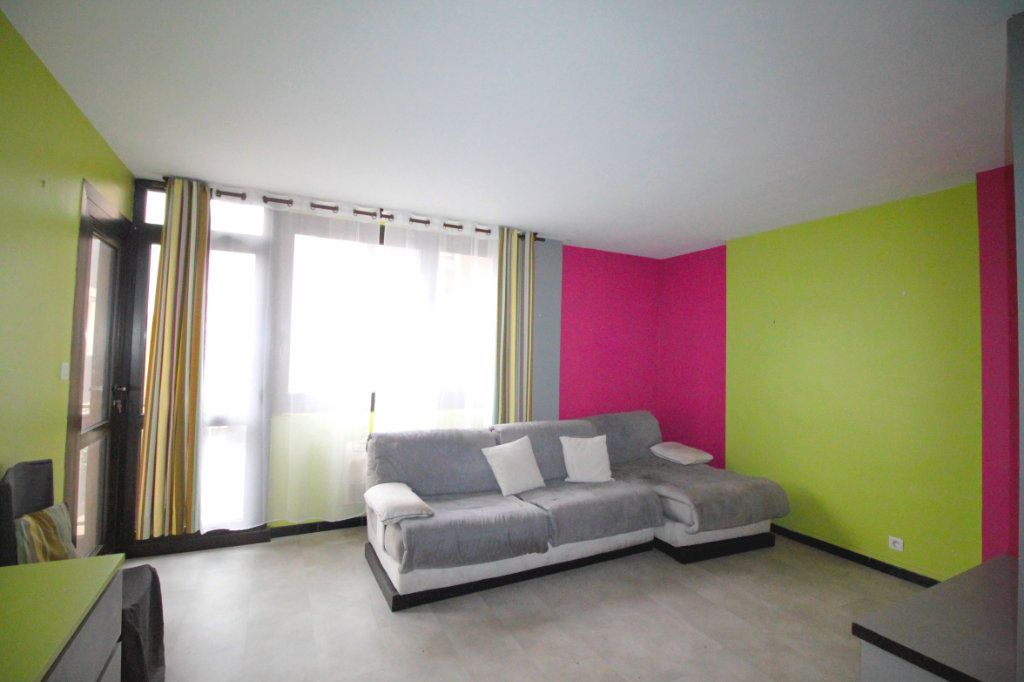 Appartement à vendre 3 67m2 à Perpignan vignette-3