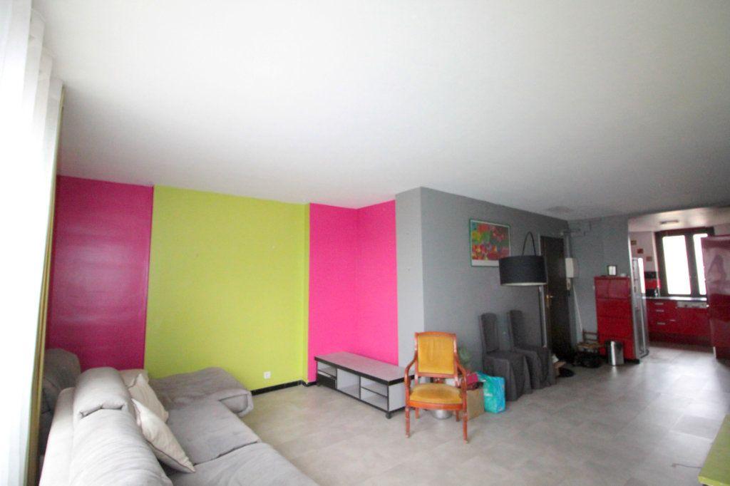 Appartement à vendre 3 67m2 à Perpignan vignette-4