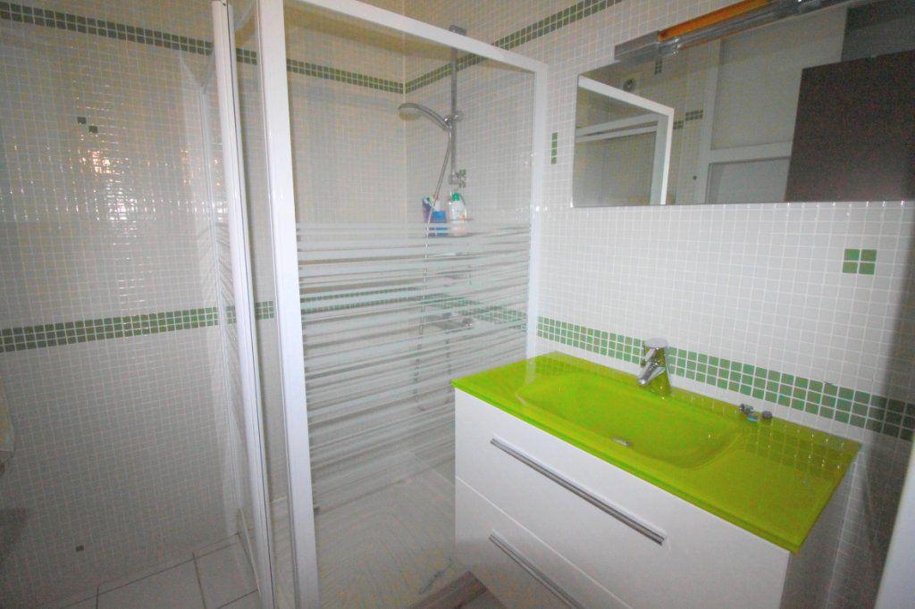 Appartement à vendre 3 67m2 à Perpignan vignette-5