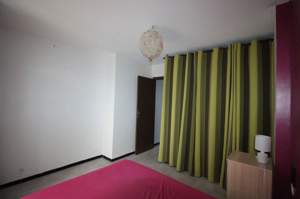 Appartement à vendre 3 67m2 à Perpignan vignette-6