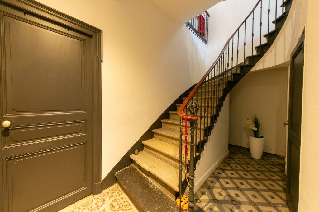 Maison à vendre 6 205m2 à Perpignan vignette-2