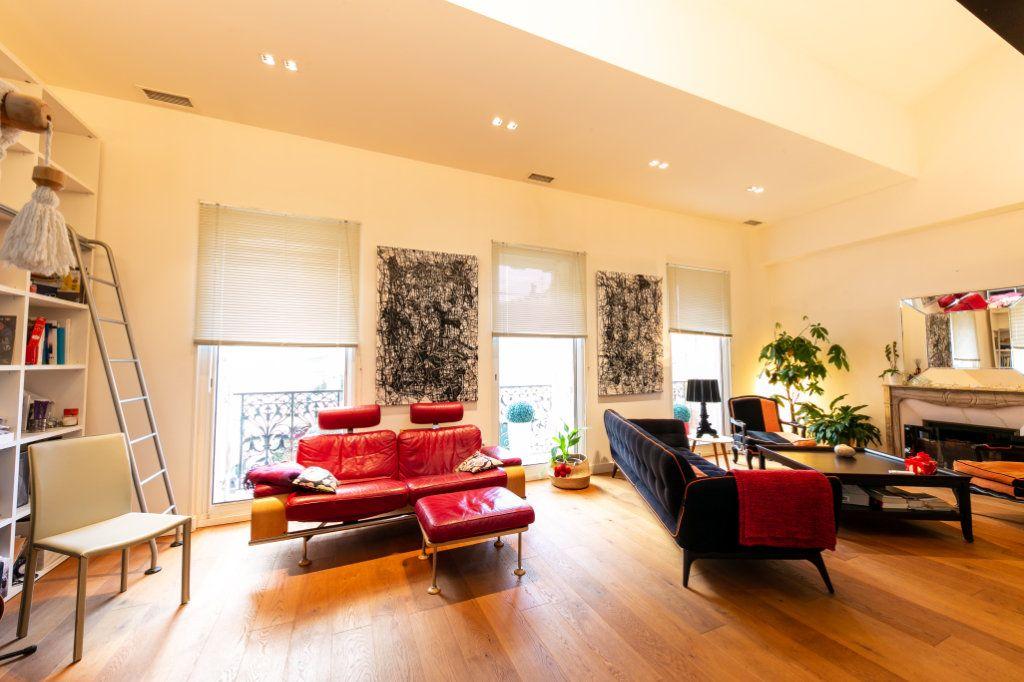 Maison à vendre 6 205m2 à Perpignan vignette-3
