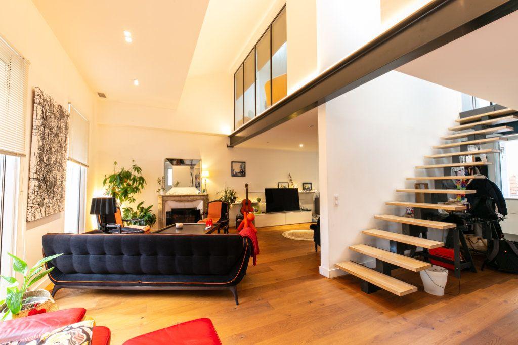 Maison à vendre 6 205m2 à Perpignan vignette-4