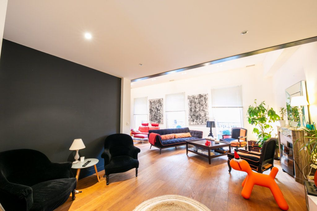 Maison à vendre 6 205m2 à Perpignan vignette-5
