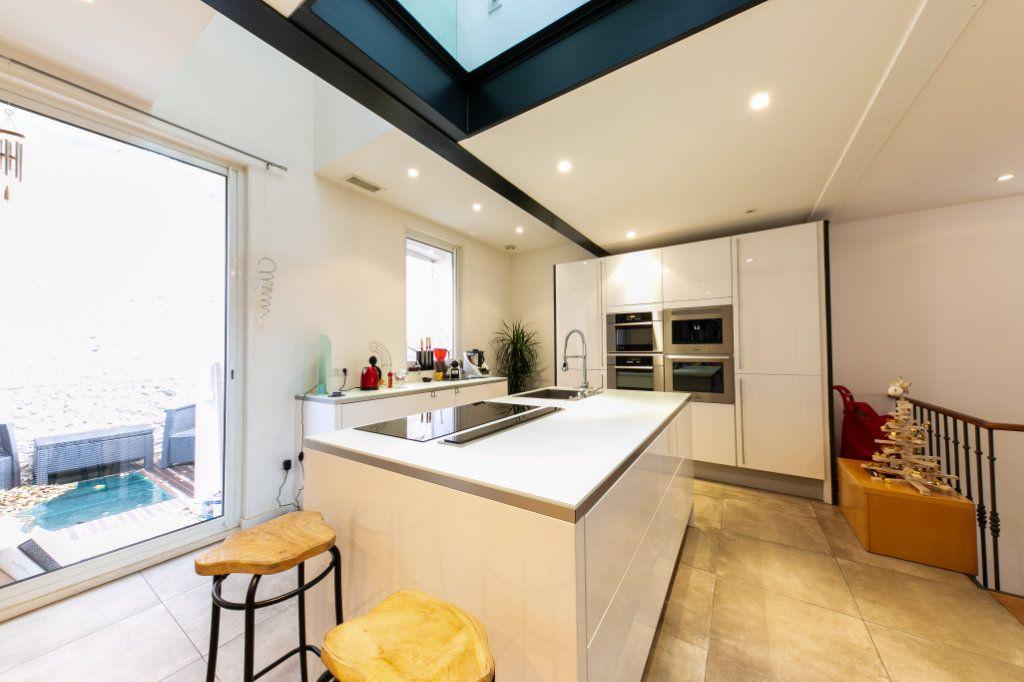 Maison à vendre 6 205m2 à Perpignan vignette-6