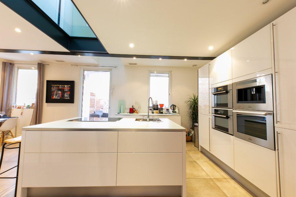 Maison à vendre 6 205m2 à Perpignan vignette-7