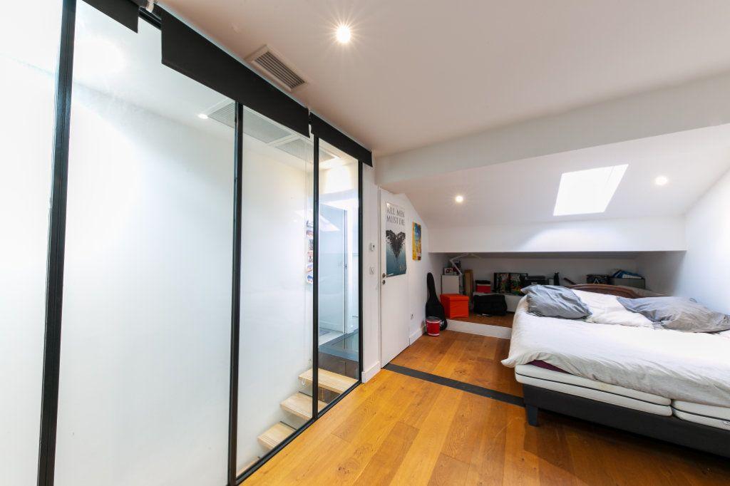 Maison à vendre 6 205m2 à Perpignan vignette-8