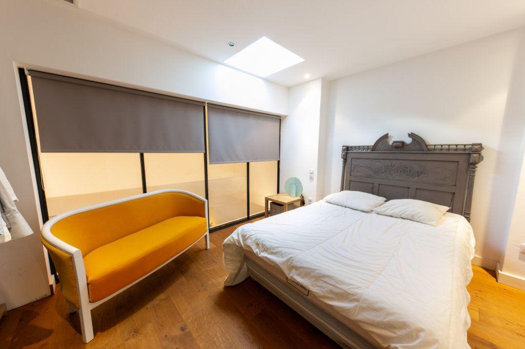 Maison à vendre 6 205m2 à Perpignan vignette-9