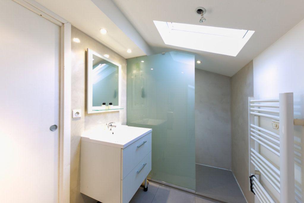 Maison à vendre 6 205m2 à Perpignan vignette-10