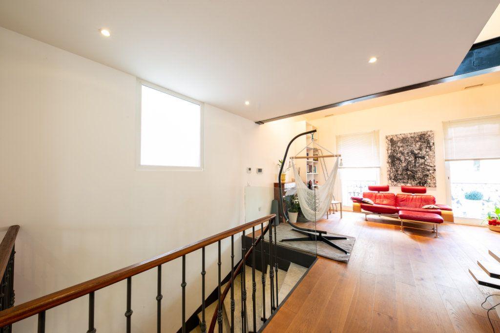 Maison à vendre 6 205m2 à Perpignan vignette-12