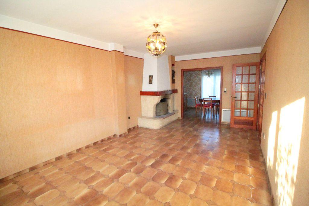 Maison à vendre 5 118m2 à Peyrestortes vignette-5
