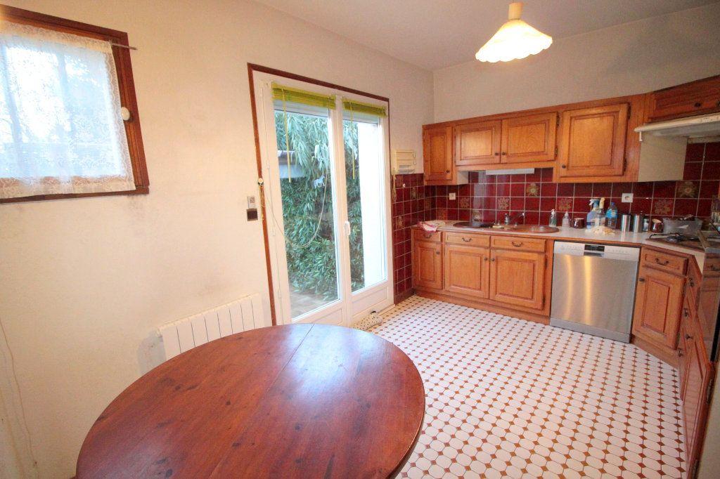 Maison à vendre 5 118m2 à Peyrestortes vignette-6