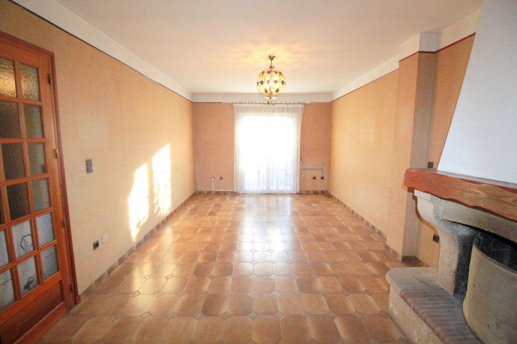Maison à vendre 5 118m2 à Peyrestortes vignette-7