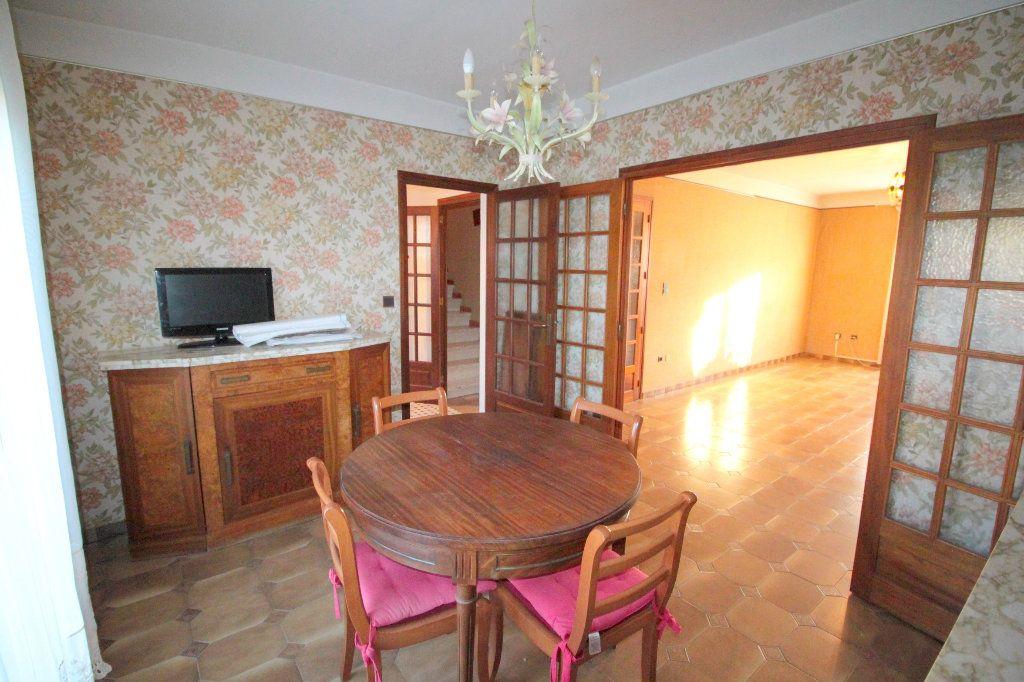 Maison à vendre 5 118m2 à Peyrestortes vignette-8