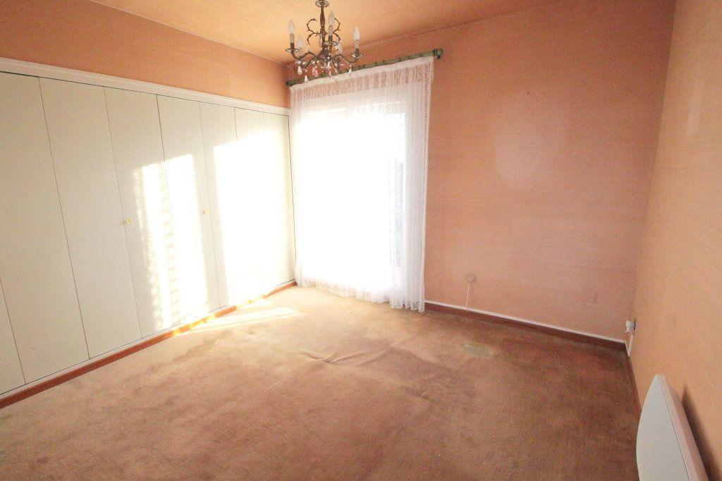 Maison à vendre 5 118m2 à Peyrestortes vignette-9