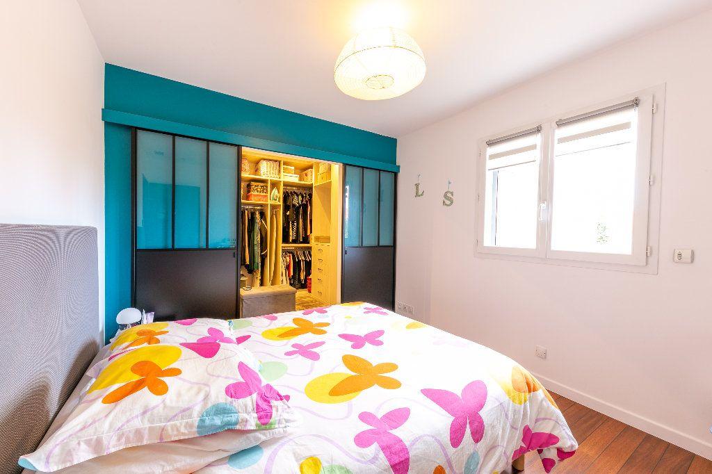 Maison à vendre 5 140m2 à Saint-Hippolyte vignette-13