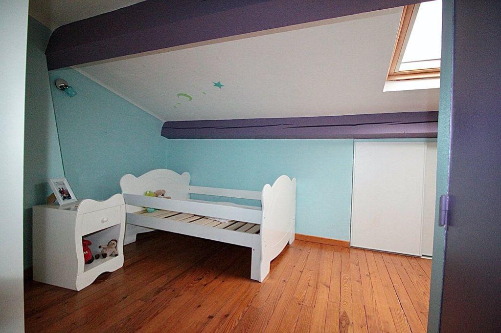 Maison à vendre 3 80m2 à Saint-Arnac vignette-2