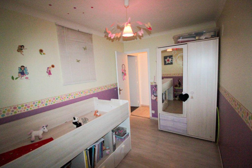 Maison à vendre 3 80m2 à Saint-Arnac vignette-5