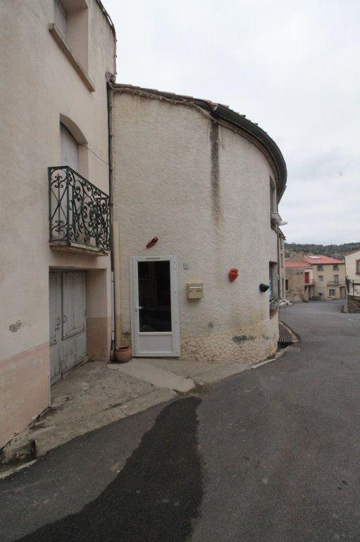 Maison à vendre 3 80m2 à Saint-Arnac vignette-6
