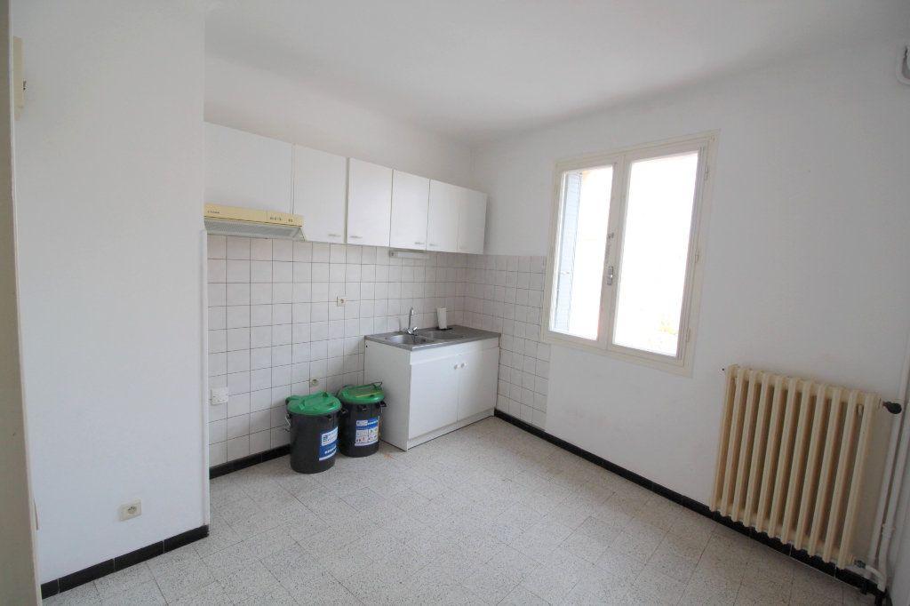 Appartement à vendre 4 80m2 à Saint-Estève vignette-3