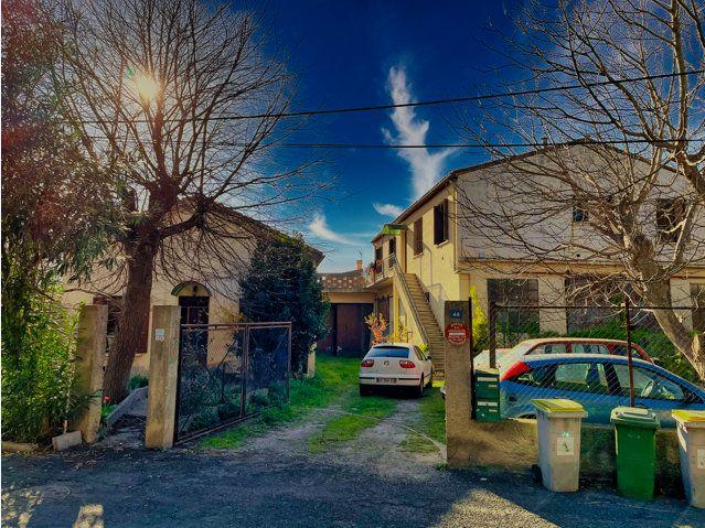 Maison à vendre 9 175m2 à Saint-Paul-de-Fenouillet vignette-1