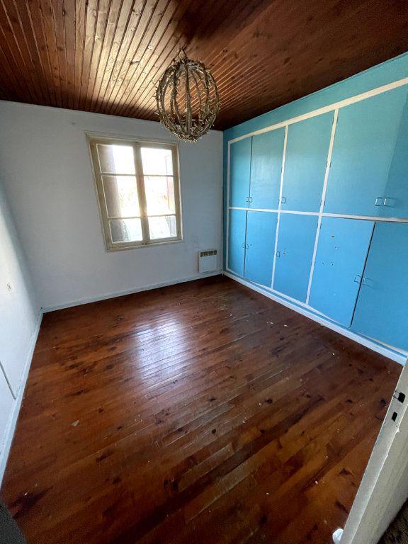 Maison à vendre 9 175m2 à Saint-Paul-de-Fenouillet vignette-2
