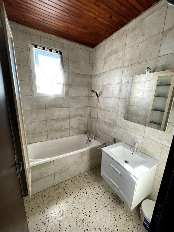 Maison à vendre 9 175m2 à Saint-Paul-de-Fenouillet vignette-3
