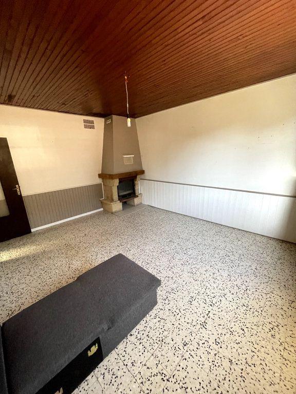 Maison à vendre 9 175m2 à Saint-Paul-de-Fenouillet vignette-4
