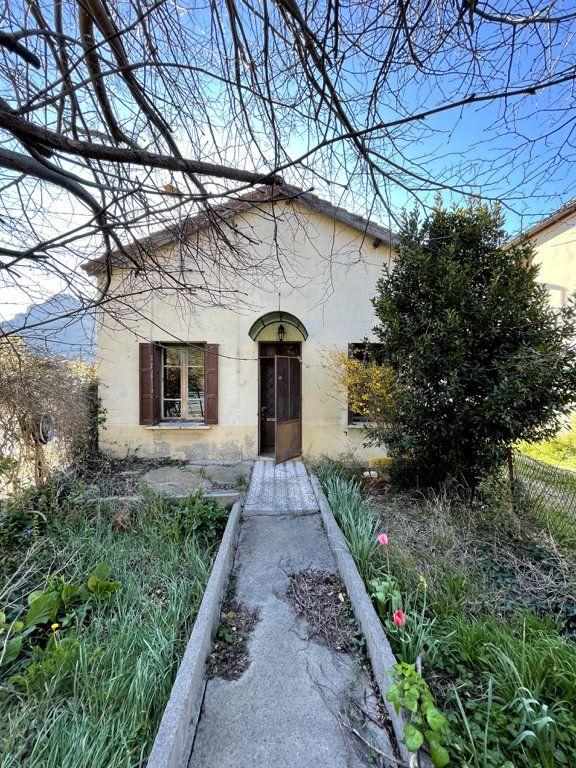 Maison à vendre 9 175m2 à Saint-Paul-de-Fenouillet vignette-6