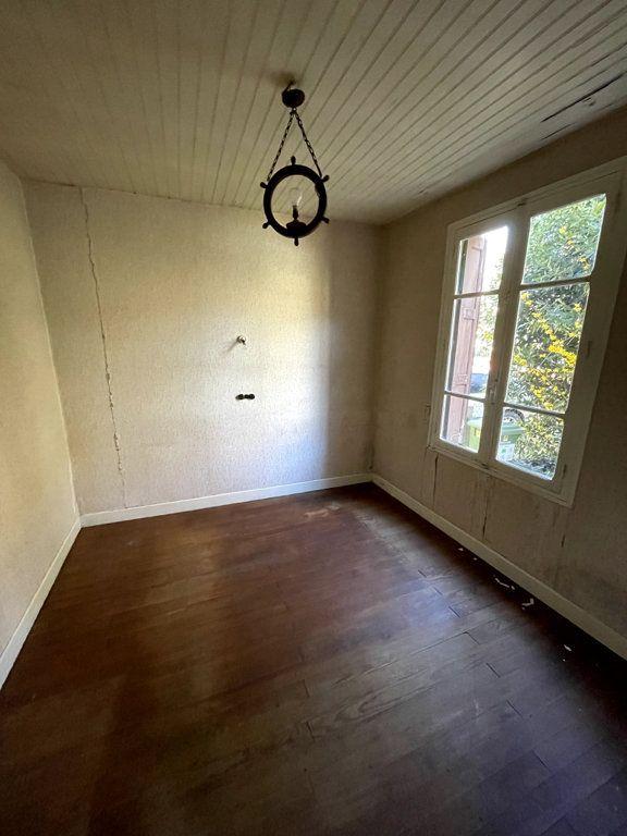 Maison à vendre 9 175m2 à Saint-Paul-de-Fenouillet vignette-7