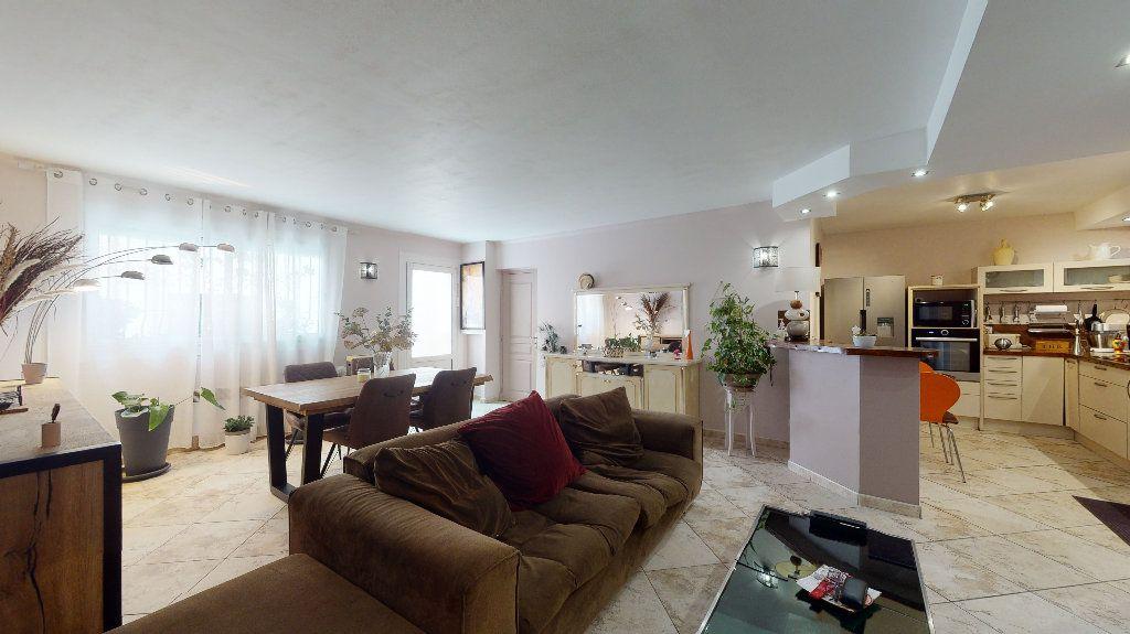 Maison à vendre 4 93m2 à Bompas vignette-2