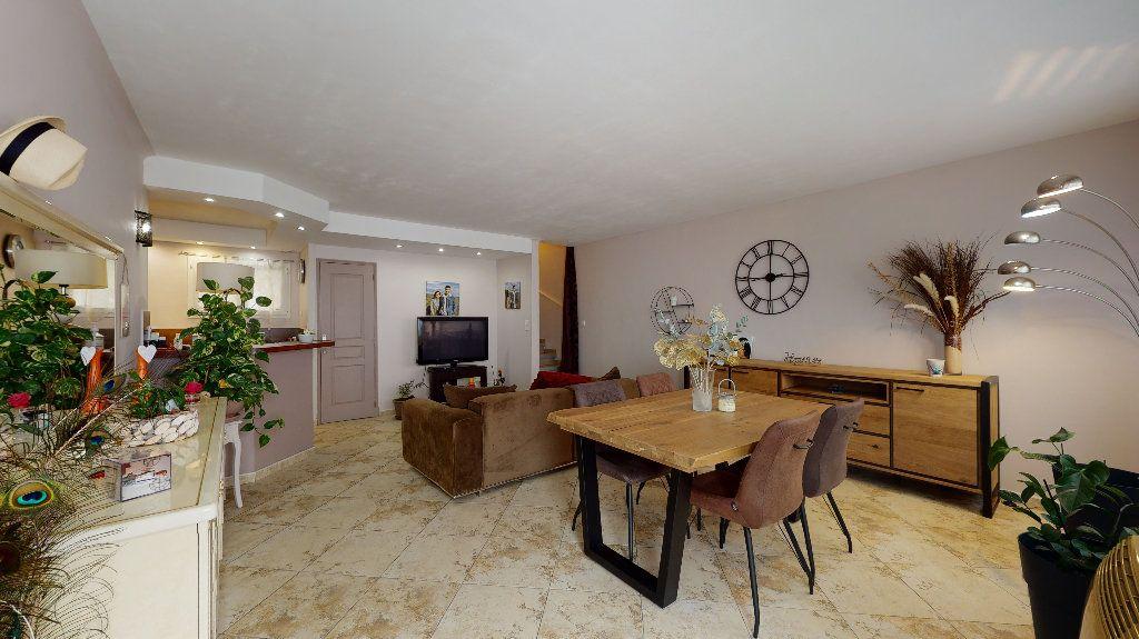 Maison à vendre 4 93m2 à Bompas vignette-3