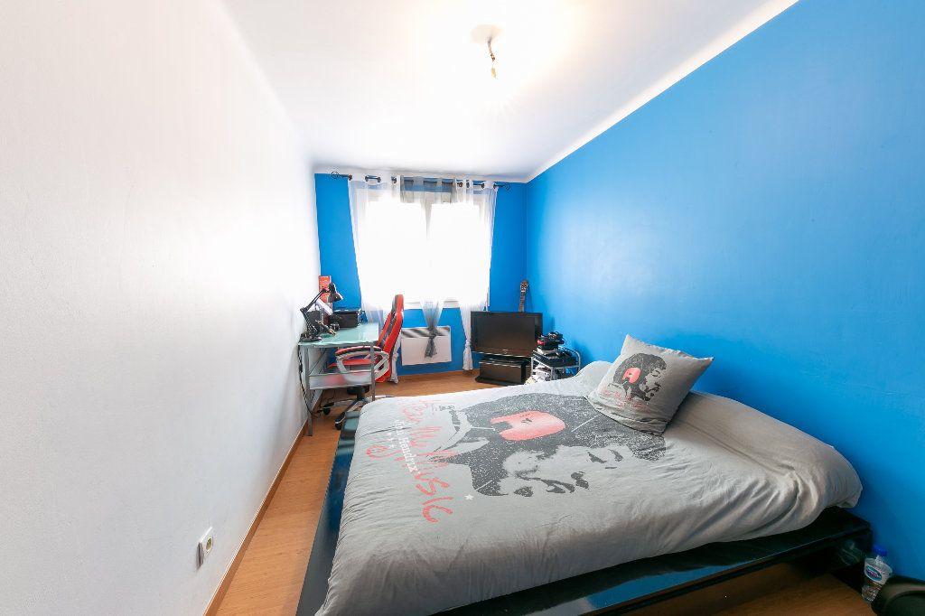 Maison à vendre 4 93m2 à Bompas vignette-9