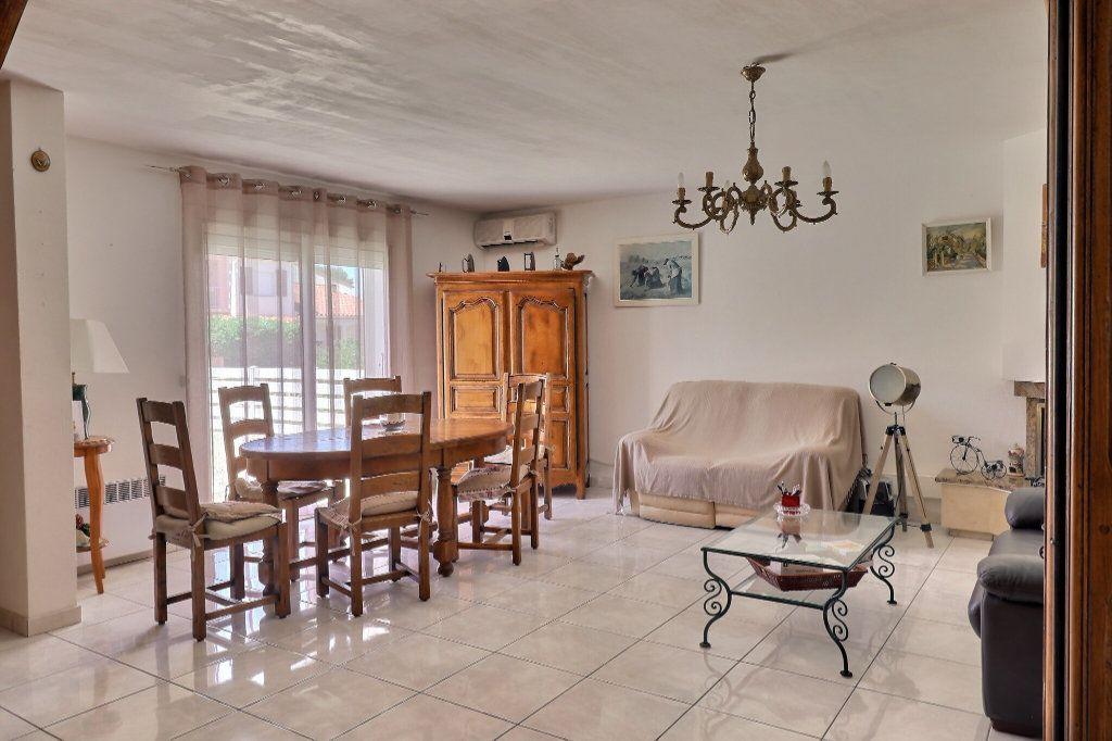 Maison à vendre 5 108m2 à Cabestany vignette-1