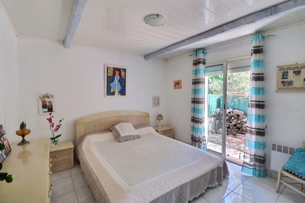 Maison à vendre 5 108m2 à Cabestany vignette-2